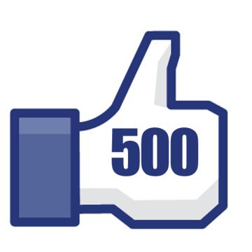 facebook-likes-500